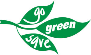 go-green-logo-color2