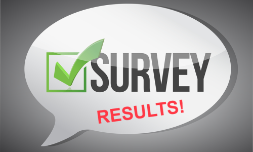 2017 City Wide Survey Results