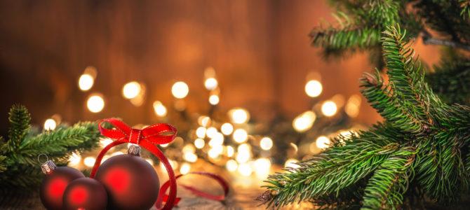 December's Newsletter