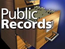publicrecords-220x165